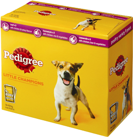 PEDIGREE-Pouch-Poultry-9-pack