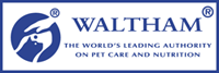 WALTHAM, the worlds leading authority on pet nutrition